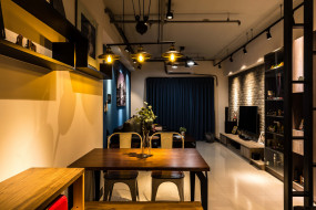 интерьер, гостиная, living, room, стиль, стол, мебель, style, furniture, table