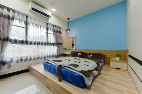 интерьер, спальня, furniture, bedroom, дизайн, стиль, мебель, style, design