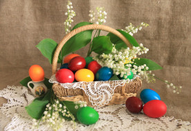 праздничные, пасха, крашенки, весна, воскресение, радость, праздник, май, жизнь