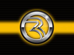 логотип, sampo, фон