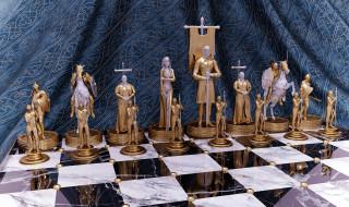 разное, настольные игры,  азартные игры, оригинальные, шахматы