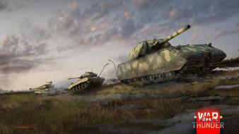 видео игры, war thunder,  world of planes, action, war, thunder, онлайн, world, of, planes