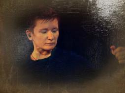 Диана Арбенина обои для рабочего стола 1920x1440 диана арбенина, музыка, ночные снайперы, женщина, певица