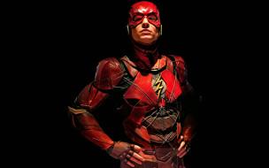 кино фильмы, justice league, the, flash, justice, league