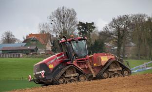 работы, сельхоз