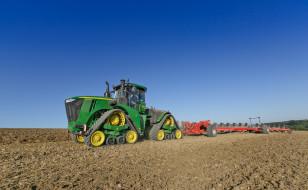 сельхоз, работы