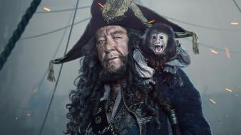 кино фильмы, pirates of the caribbean,  dead men tell no tales, кадр, пираты, карибского, моря, фильм, герои