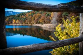 обои для рабочего стола 2048x1371 природа, реки, озера, простор
