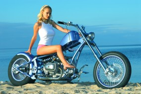 moto girl, мотоциклы, мото с девушкой, moto, girl