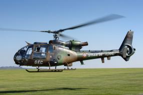 обои для рабочего стола 2048x1367 авиация, вертолёты, вертушка