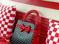 разное, сумки,  кошельки,  зонты, сумка