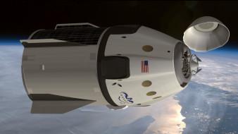 3д графика, космические корабли,  звездолеты , spaceships,  starships, полет, вселенная, галактика, космический, корабль