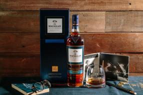 бутылка, бокал, алкоголь, шотландский виски, очки, фото