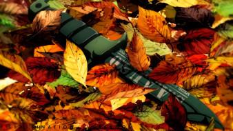 blade, Assassination Classroom, konoha, knife, weapon, leaf, Ansatsu Kyoushitsu