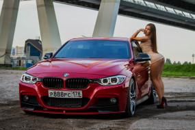 auto girl, автомобили, -авто с девушками, girl, auto