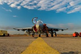 Yak-130, Як-130, Учебно-боевой, самолёт