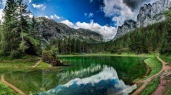природа, реки, озера, niagara, falls
