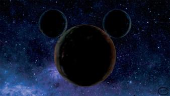 планеты, вселенная, звезды, галактика, звезды