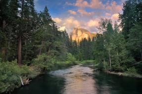 обои для рабочего стола 1920x1275 природа, реки, озера, простор