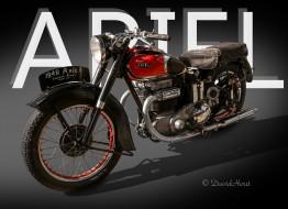 мотоциклы, -unsort, мотоцикл