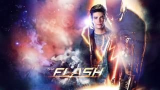 кино фильмы, the flash , сериал, flash