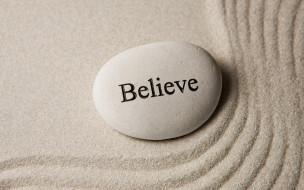 zen, песок, камни, believe, sand, stone