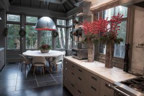стиль, уют, дизайн, кухня