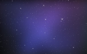 космос, звезды, созвездия