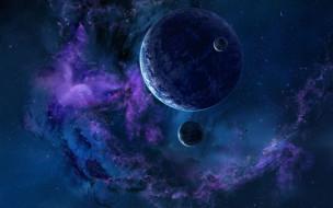 звезды, вселенная, планеты, галактика, звезды