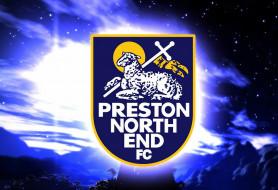 эмблема, логотип, футбол, Англия