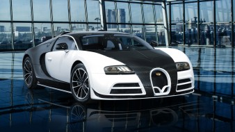 mansory vivere based on bugatti veyron 16, 4 2014, автомобили, bugatti, mansory, vivere, based, veyron, 16-4, 2014