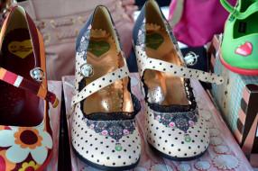 туфли, детские
