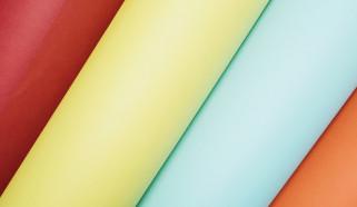 цвета, текстура, обои