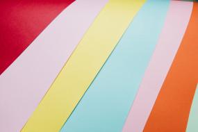 цвета, обои, текстура
