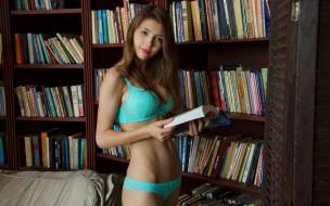 обои для рабочего стола 1920x1200 девушки, mila azul, бюст, грудь, взгляд, брюнетка, milla, y, фон, девушка, d, azul