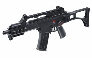 оружие, автоматы, weapon, hk, g36c, gun, g36, c