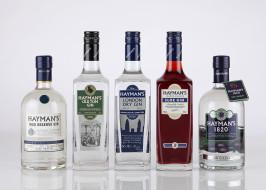 бутылка, бренд, джин, британский, алкоголь, элитный, Напиток