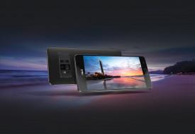 обои для рабочего стола 2560x1774 бренды, iphone, смартфоны