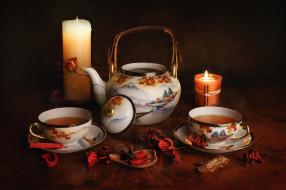 обои для рабочего стола 2048x1365 еда, напитки,  Чай, чаепитие