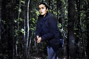 The Walking Dead, сериал, ужасы, драма, action