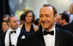 kevin speysi, мужчины, kevin spacey, актер