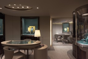 дизайн, стиль, мебель, гостиная