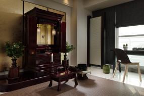 мебель, дизайн, стиль, гостиная