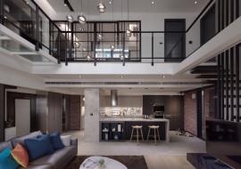 интерьер, гостиная, мебель, furniture, table, living, room, стиль, стол, style