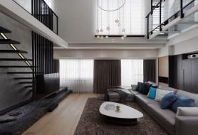 стиль, дизайн, гостиная, мебель
