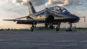 авиация, боевые самолёты, истребитель