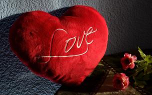 праздничные, день святого валентина,  сердечки,  любовь, heart, love, romantic, любовь, сердце, sweet