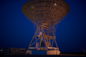 комсомольск на амуре, антенна, радиолокационная станция, дуга 2