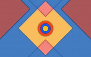 векторная графика, графика , graphics, узор, цвета, фон