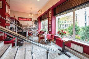 интерьер, кафе, дизайн, мебель, стиль